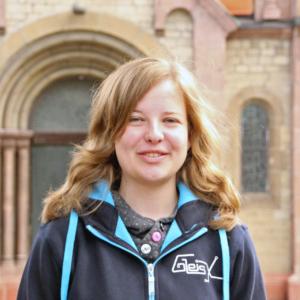 Hanna Klefken